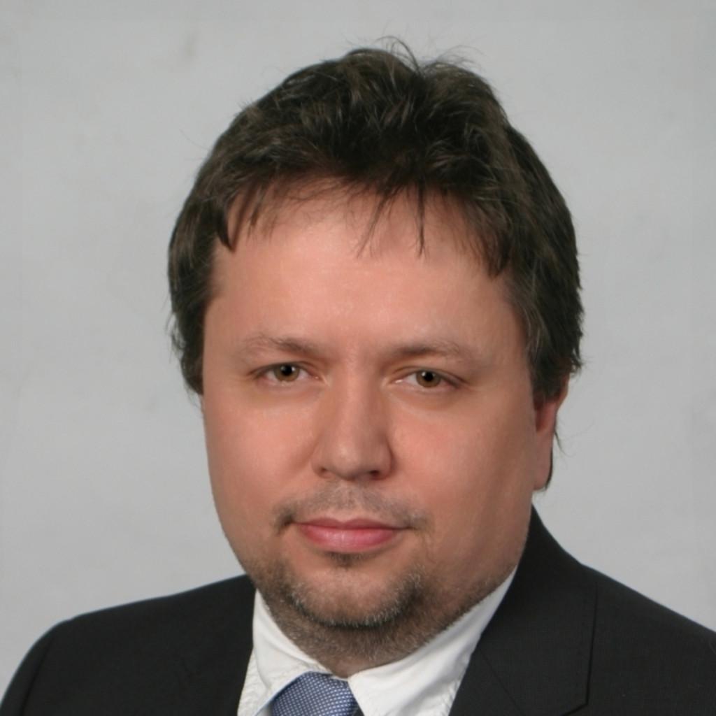 Stefan Spörrer